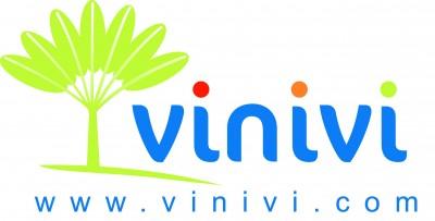 Vinivi