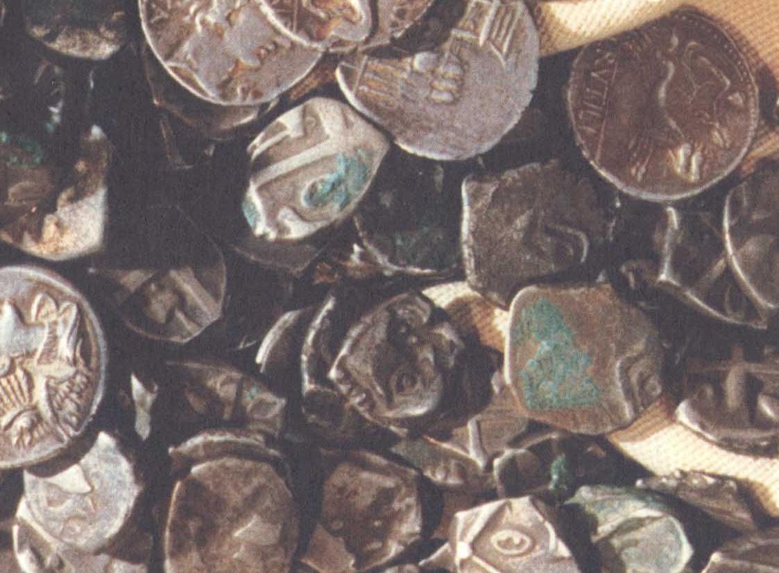 Photo Musée Puig
