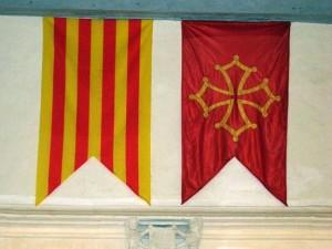 bandiera_occitan_catalan