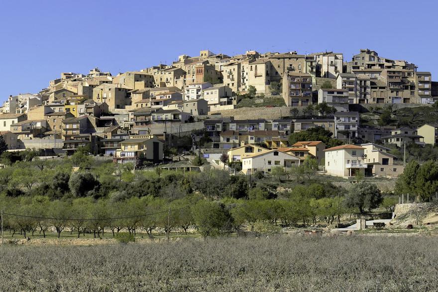 Horta de San-Juan-wikipedia