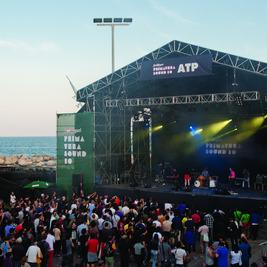 10 festivals à ne pas manquer en Catalogne