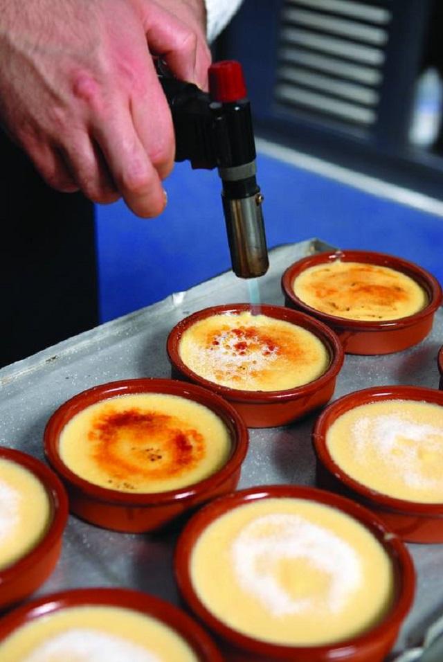 TOP 10 des recettes de cuisine catalanes d'hiver ...