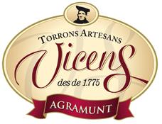 Vicens Torrons Artesans