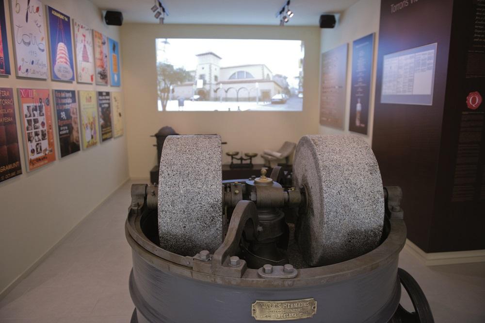 inaguracio museu 001