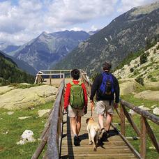 Tourisme accessible en Catalogne