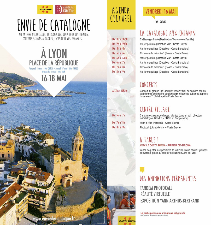 programme-lyon-2014-1