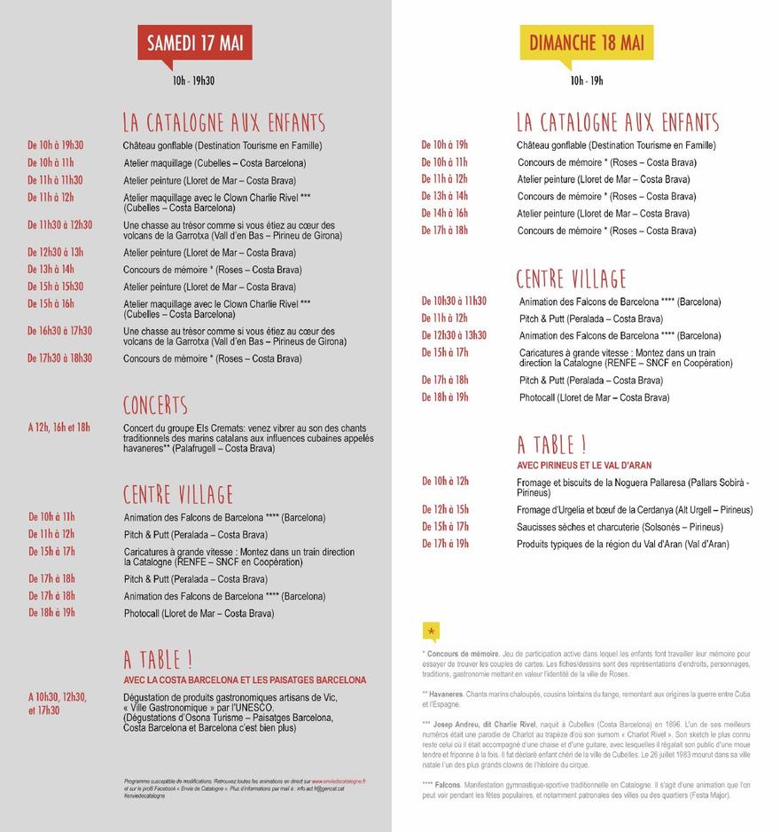 programme-lyon-2014-2