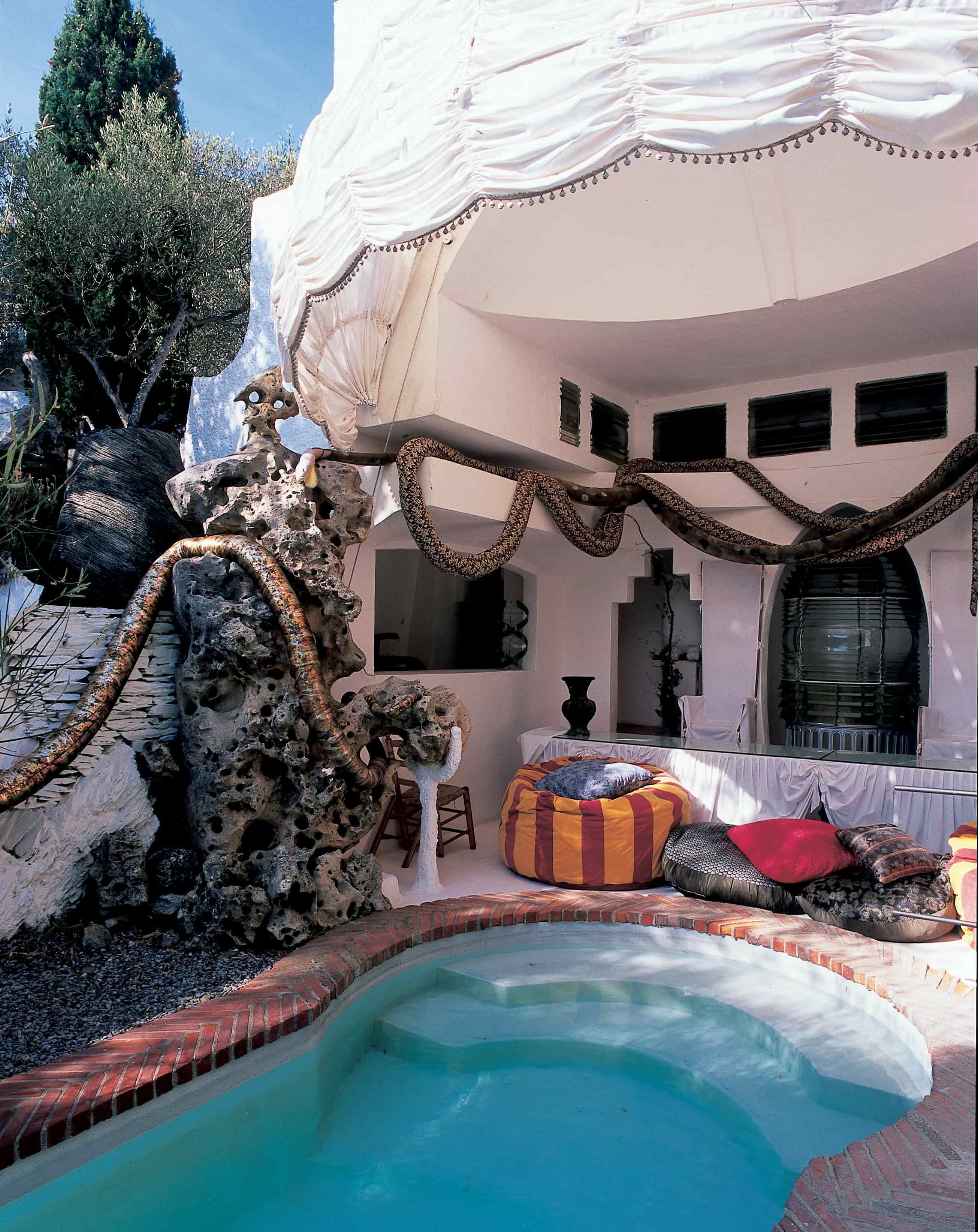 Balade à la rencontre de la Costa Brava de Dalí - Catalunya Experience