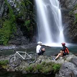 Vélo et VTT dans le Val d'Aran