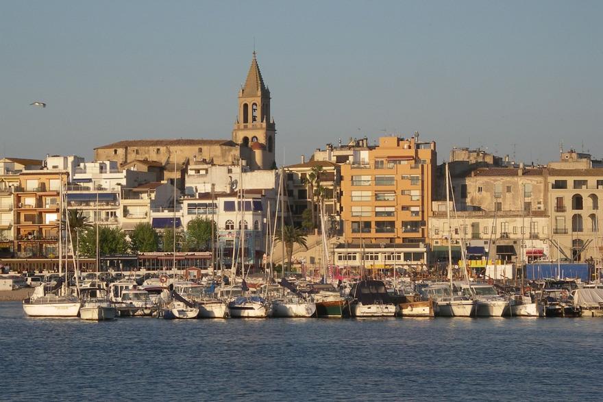 Catalunya experience catalunya experience page 8 - Office de tourisme costa brava ...