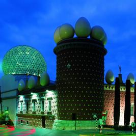 10 musées à ne pas manquer en Catalogne
