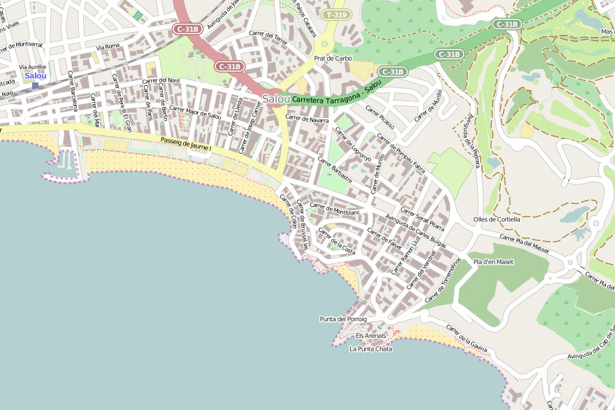 est europe map with Salou on L C3 A9gislation sur la coca C3 AFne moreover Plan De Figueres together with Mer Egee together with eurovelo6 France moreover Manuels Scolaires.