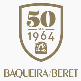 Les 50 ans de Baqueira Beret !