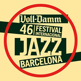 Voll-Damm festival International de Jazz de Barcelone