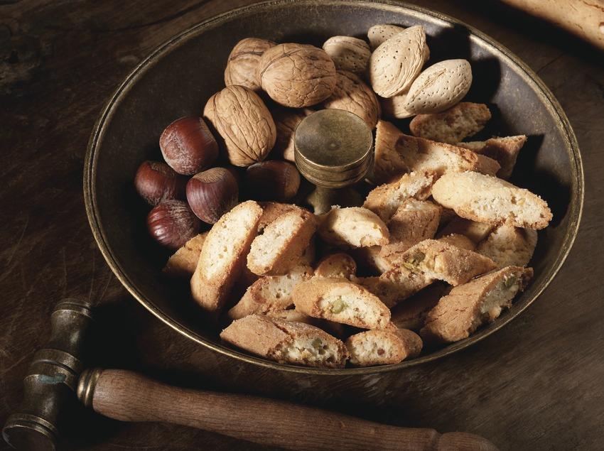 Top 10 des pâtisseries Catalanes - Catalunya Experience