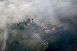 Sant Pere de Lavern