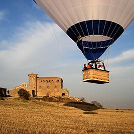10 activités de Tourisme Durable en Catalogne avec le Guide TAO