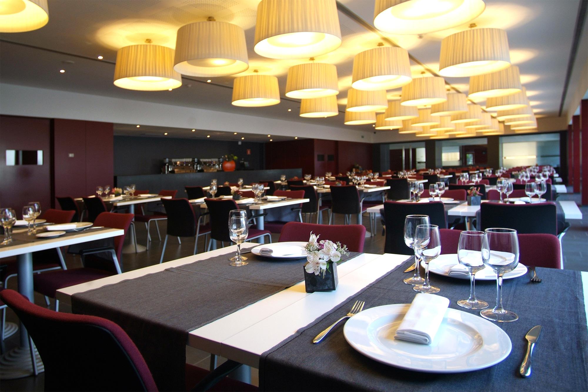 Restaurant Fonda