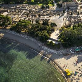 Une escapade durable sur la Costa Brava