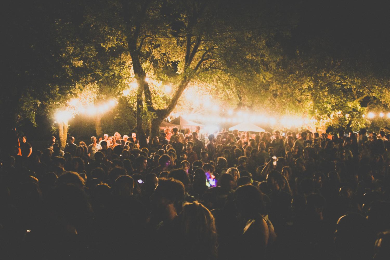 Festivals insolites à ne pas manquer en Catalogne