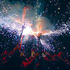 Festa Major Barcelona : les 4 fêtes de quartier à ne pas manquer !