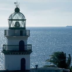 Escapade du mois dans le Maresme, Costa Barcelona