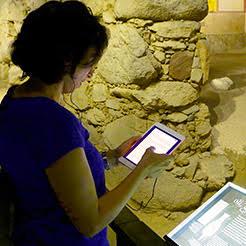 À la découverte des musées de Catalogne avec VisitMuseum