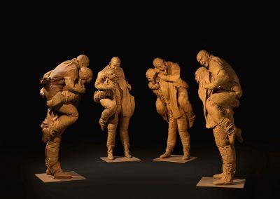Partons à la découverte de l'art Contemporain en Catalogne