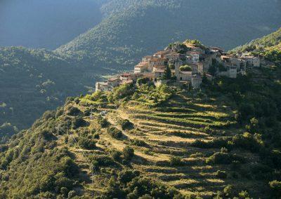 7 jours de roadtrip en camping-car dans les Pyrénées de Catalogne