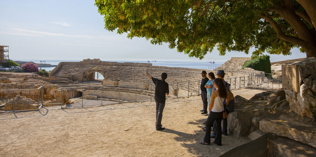 Amfiteatre-©-Joan-Capdevila