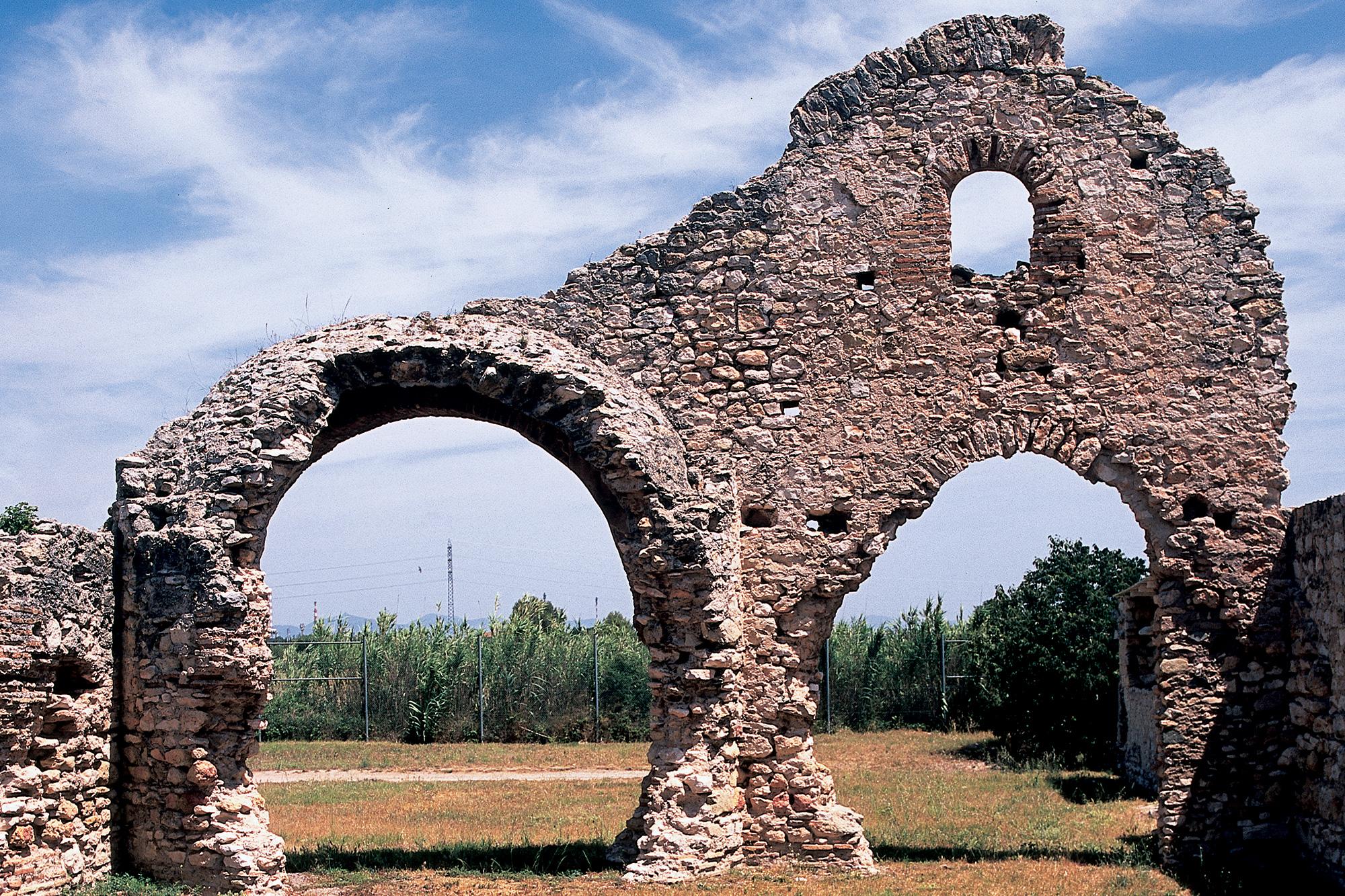 Cathédrale de Gérone © Agnès Julià