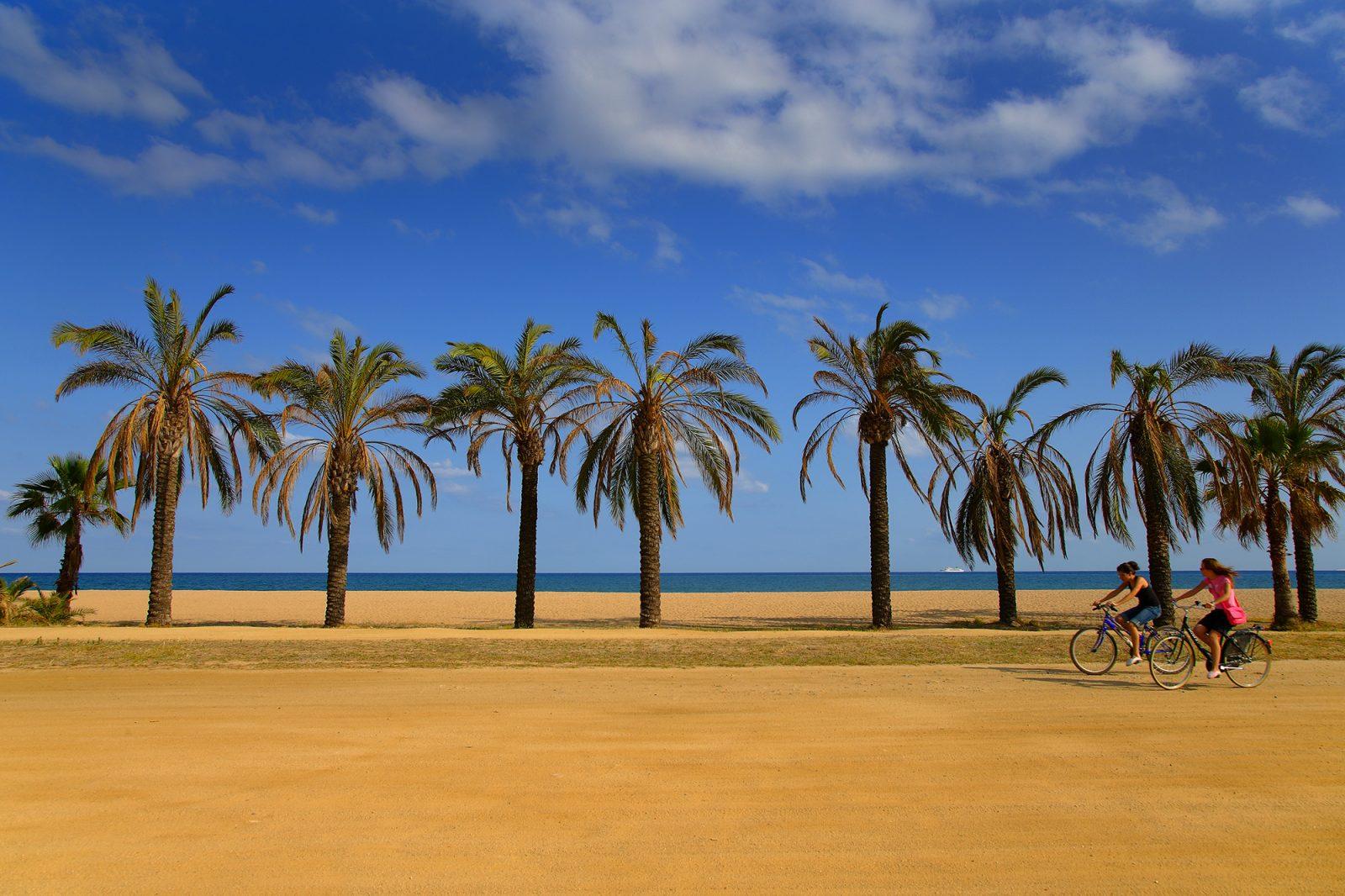 Santa-Susana---Costa-Barclona,-Maresme-©-Lluís-Carro