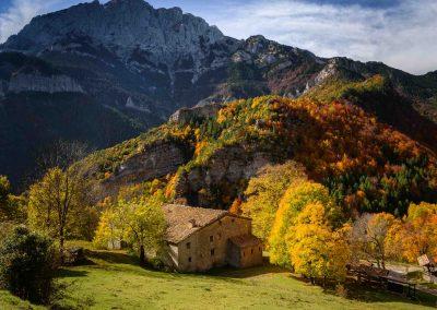 6 itinéraires pour découvrir la Catalogne