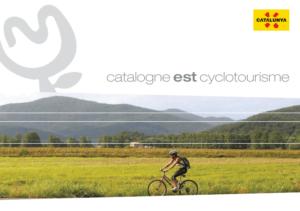 Catalogne C'est Cyclotourisme
