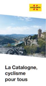 Catalogne, Cyclisme Pour Tous