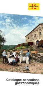 Catalogne Sensations Gastronomiques