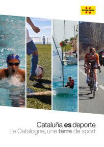 La Catalogne, Une Terre De Sport
