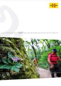 Vacances Actives Et Nature