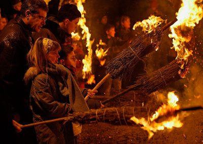 Activités de Noël en Catalogne