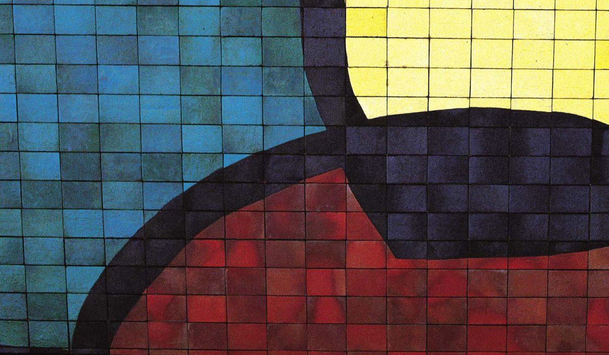 Miró, de Barcelone à la Costa Daurada
