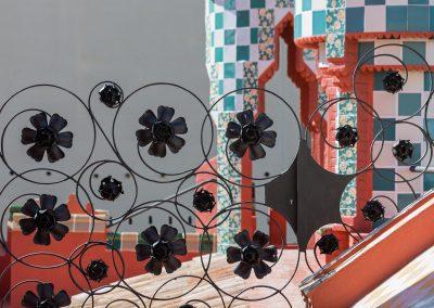 Découvrir le patrimoine catalan lors du festival «48h Open House Barcelona»