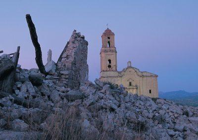 Ces villages catalans vont vous donner envie de partir à l'aventure