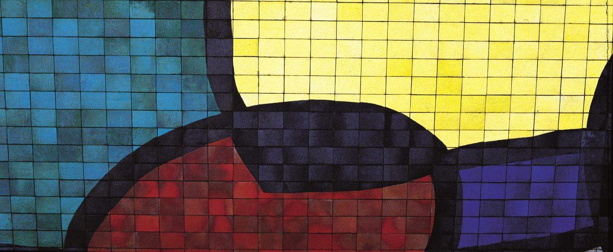 La route de Miró en Catalogne