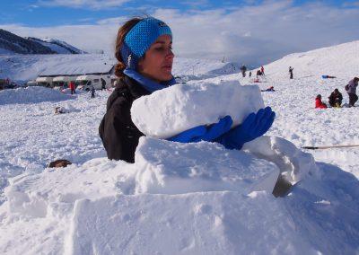 5 conseils pour profiter de l'hiver en Catalogne !
