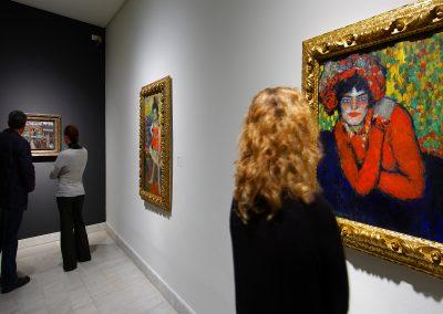 Sur les traces de Picasso en Catalogne