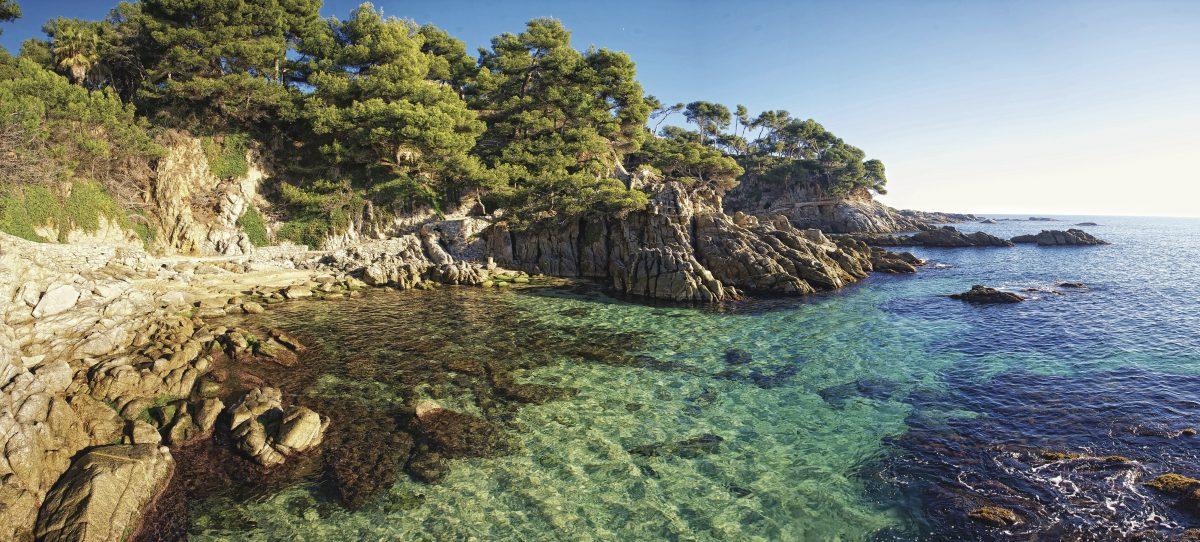L'été en Catalogne en 10 photos Instagram