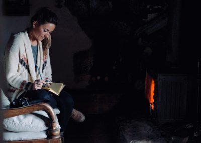 10 livres pour explorer la Catalogne au coin du feu