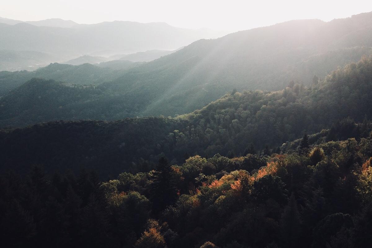 Montseny © 1duvetpour2