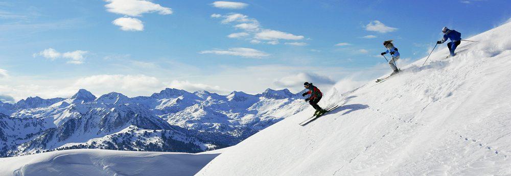 Ski © Mikael Helsing - Foment Torisme Val d'Aran.jpg