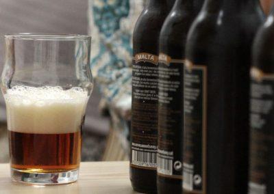 Déguster une bière artisanale en Catalogne